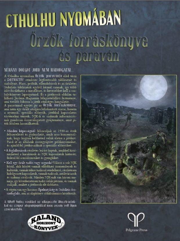 orzokforraskonyve2