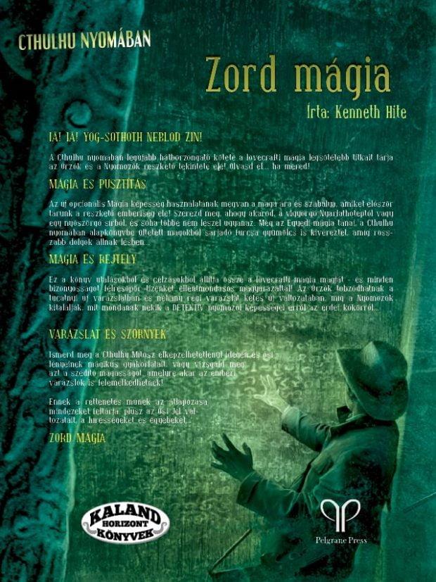 zord-magia2